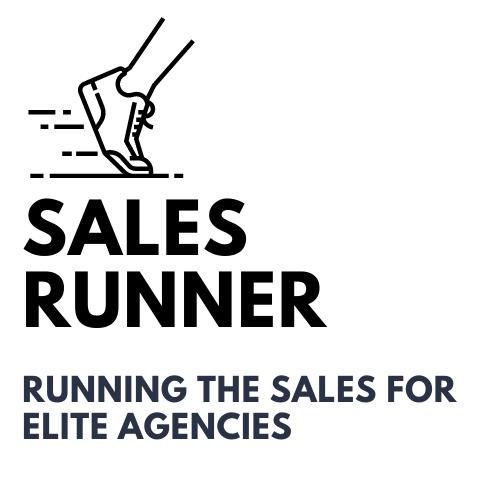 SalesRunner
